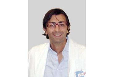 Dott. Marcello Villanova