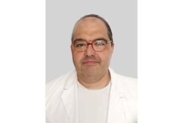 Dott. Andrea Soldati