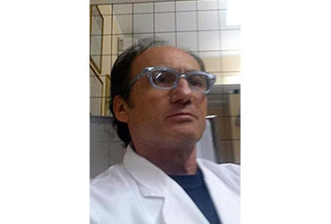 Dott.  Antonio Skoumpakis