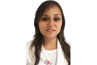 Dott.ssa Raffaella Fervide