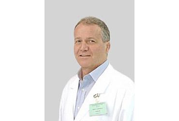 Dott. Alberico Borghi