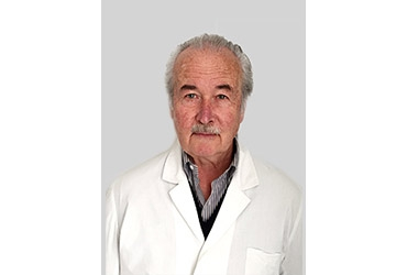 Dott. Gianfranco Gelati