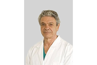 Dott. Antonio Giannoccaro